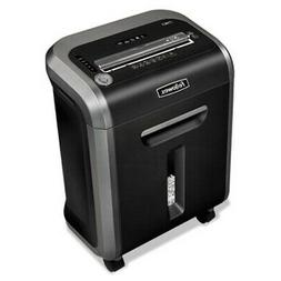 Fellowes Powershred 79Ci Shredder, Medium-Duty, 16 Sheet Cap