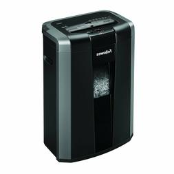 Powershred 76Ct Cross-Cut Shredder
