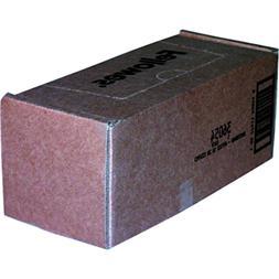 powershred shredder bags for 125 225 2250