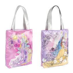 Disney Princess Tote Bag Purse Sketch Drawings Cinderella Be