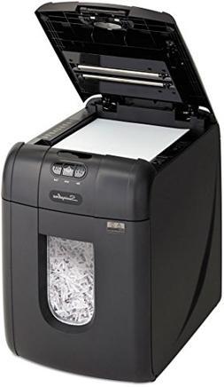 Royal 9155sc Replacement Handheld barcode scanner
