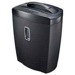 Royal Crosscut 1200X Paper Shredder Heavy Duty 12 Sheet