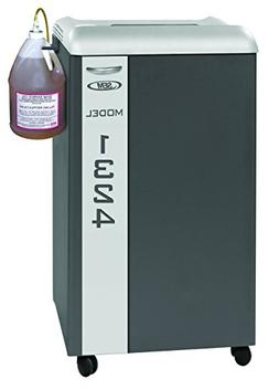 SEM Model 1324C/3WO NSA Listed, Level 6 High Security Paper