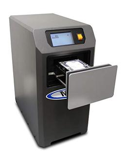 Security Engineered Machinery SEM Model EMP1000 ElectroMagne