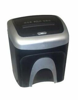 Shredder Essentials SESC1000DT Durable Desktop