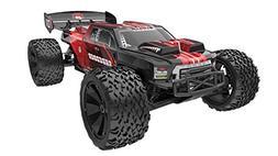 Redcat Racing Shredder 1/6 Brushless Electric RC Monster Tru