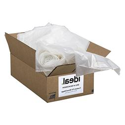 Shredder Bags for ideal. shredder model 4107