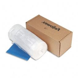 FEL3605801 - Fellowes Powershred Waste Bags for 425 and 485