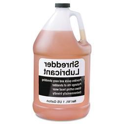 Shredder Oil, 64-oz. Bottle, Sold as 2 Each
