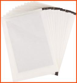 SP12A Shredder Sharpening & Lubricant Sheets Pack Of 12 Of