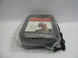 Staples SPL-EXC8A Medium-Duty 8 - Sheet Cross Cut Shredder N