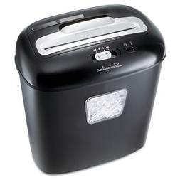 SWI1757393 - Swingline EX10-05 Super Cross-Cut Shredder