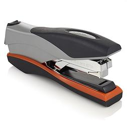 SWI87845 - Optima Desk Stapler