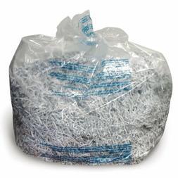 swingline 13 19 gallon shredder bags