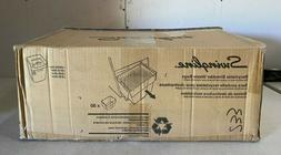 Swingline GBC Shredder Bags, Recylable Paper, 30 Gallon