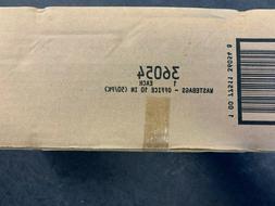 Fellowes Waste Bags GEN III  50/Carton