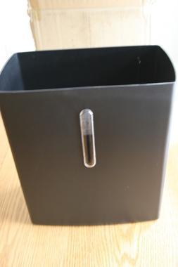 Waste Basket  for Paper Shredder from Staples, New, Model #S